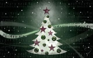 Бесплатные фото праздник, новый год, ёлка, текстура, вектор