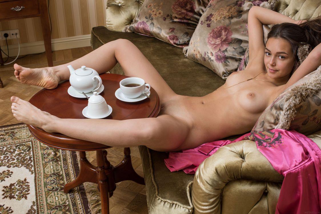 Фото бесплатно Мэри, Карина Бару, голые девушки - на рабочий стол