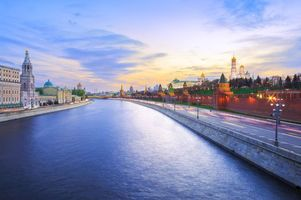 Бесплатные фото Moscow, Russia, Москва, Россия, Москва-река