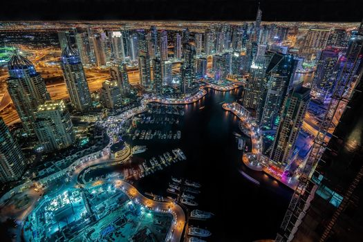Download screensaver dubai, dubai