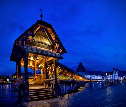 Бесплатные фото Lucerne,Switzerland,Люцерн,Швейцария