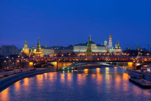 Красивая заставка красная площадь, россия