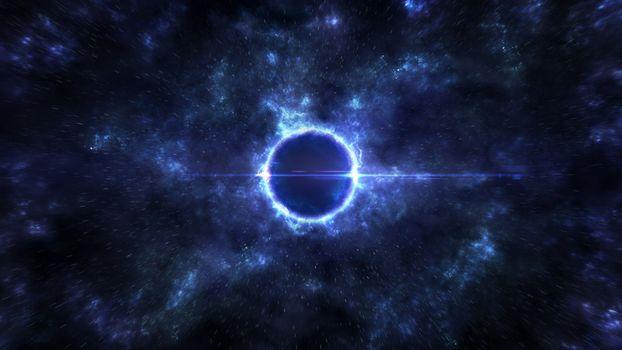 Photo free black hole, transportation, darkness