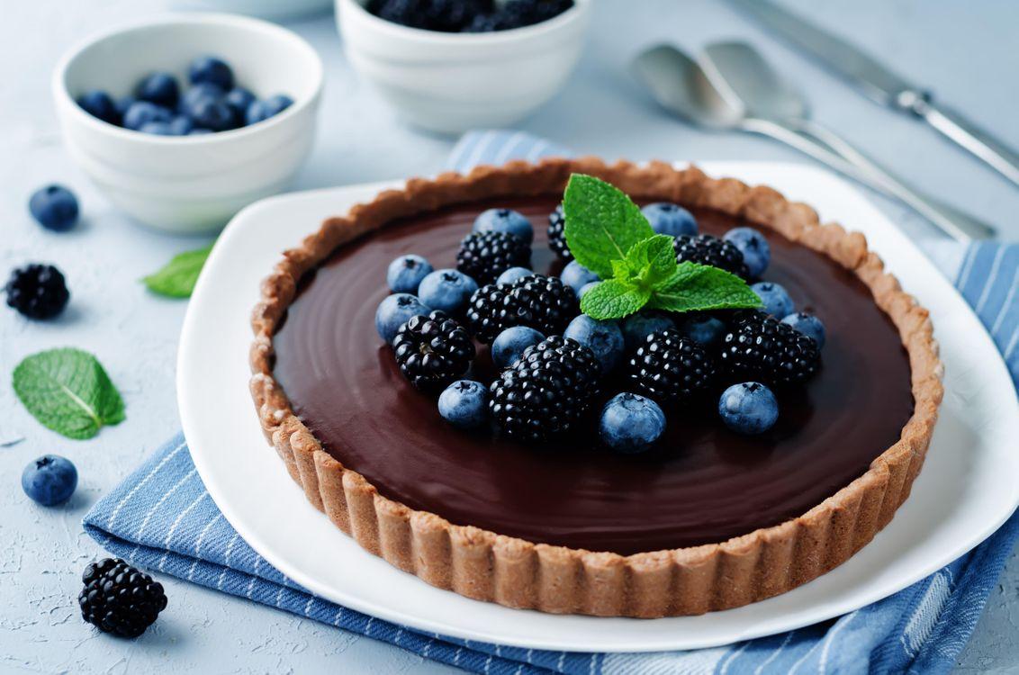 Посмотреть фото крем, торт