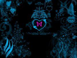Бесплатные фото сердечки,сердечко,Валентинка,Валентинки,абстракция,фон,цвет