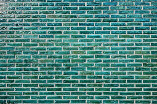 Обои стена,кирпич,текстура,поверхность,краска,wall,brick,texture,surface,paint