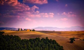Фото бесплатно облака, сельское хозяйство, солнце