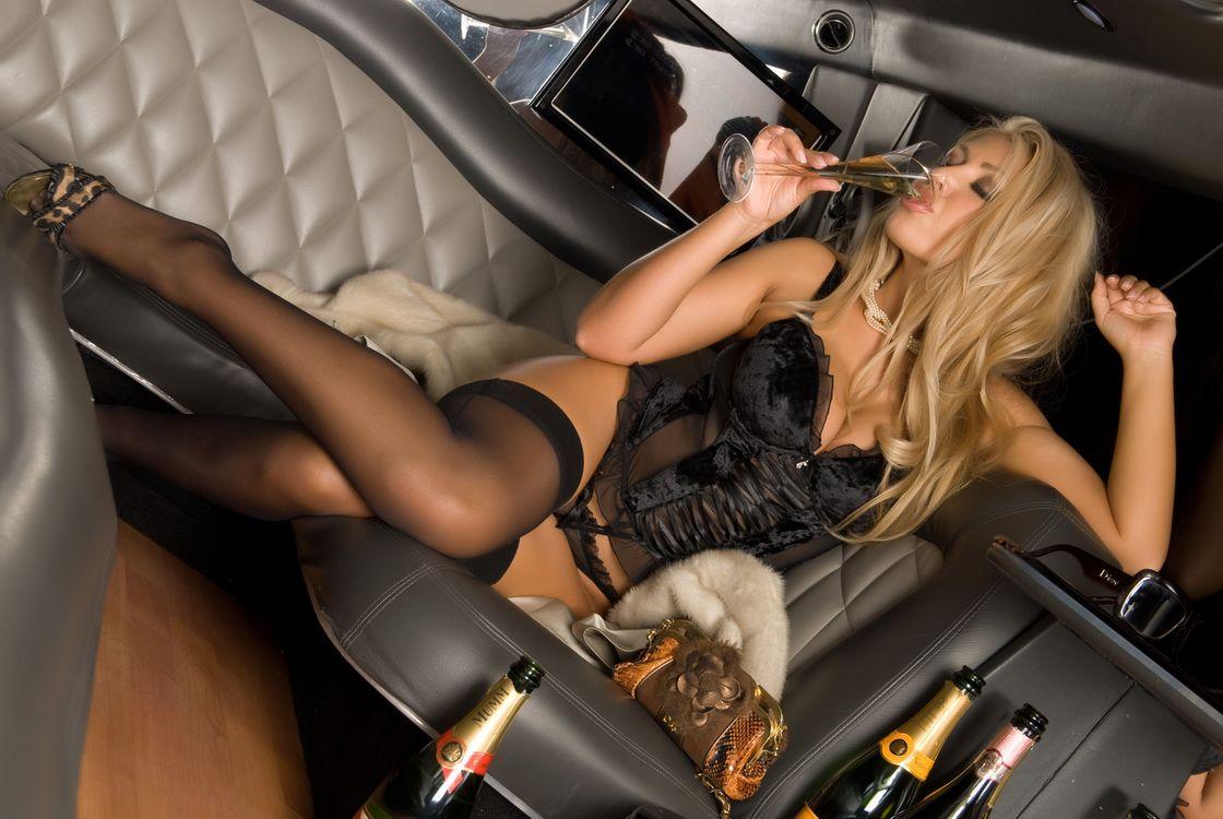 Фото бесплатно Anette Dawn, Diane, Catriona A, модель, красотка, голая, голая девушка, обнаженная девушка, позы, поза, сексуальная девушка, эротика, эротика