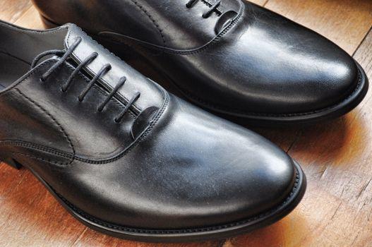 Фото бесплатно обуви, кожа, ботинок