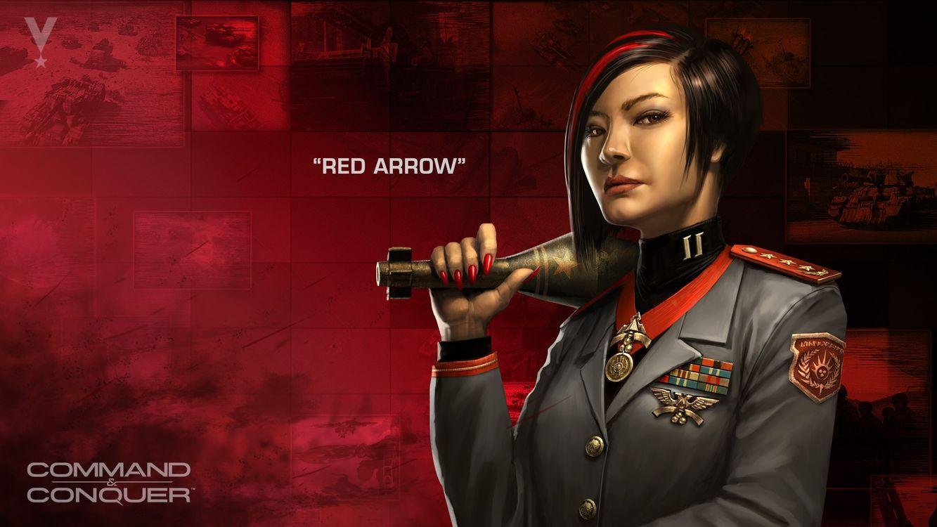 Фото видеоигры красный этапе - бесплатные картинки на Fonwall