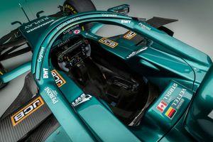 Photo free automobile, sports, Aston Martin