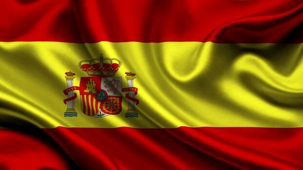 Фото бесплатно Испания, флаг, разное
