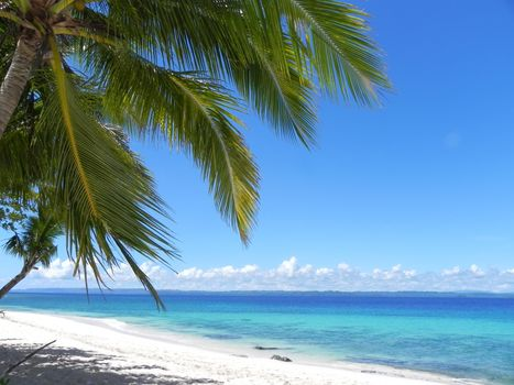 Photo free free images, island, landscapes