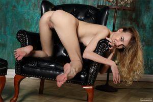 Бесплатные фото Izolda,Jasmine Hane,модель,красотка,голая,голая девушка,обнаженная девушка
