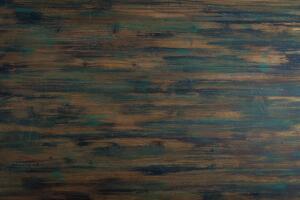 Фото бесплатно текстура древесины, деревянный фон, доски