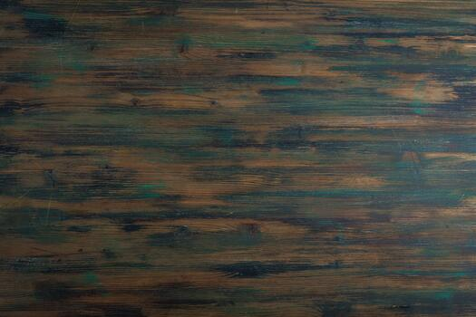 Photo free wood texture, wooden background, boards