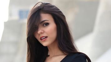 Photo free Victoria Justice, celebrities, photoshoot