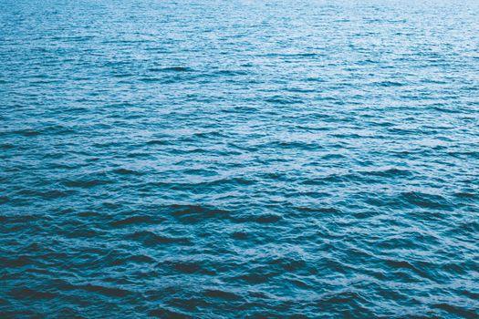 Бесплатные фото море,поверхность,вода,sea,surface,water