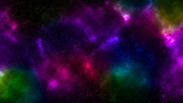Photo free background, cool, star