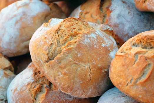 Photo free food, baking, bread