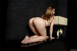 Фото бесплатно Каролина, поза, сексуальная девушка