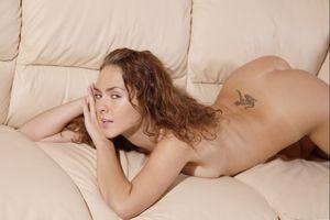 Бесплатные фото Olga G, модель, красотка, голая, голая девушка, обнаженная девушка, позы
