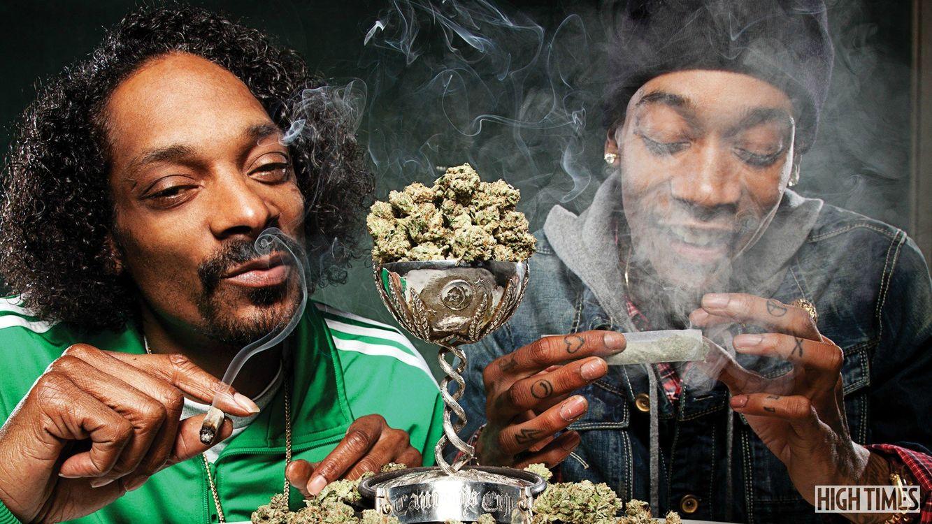 Обои трип, наркотики, марихуана картинки на телефон