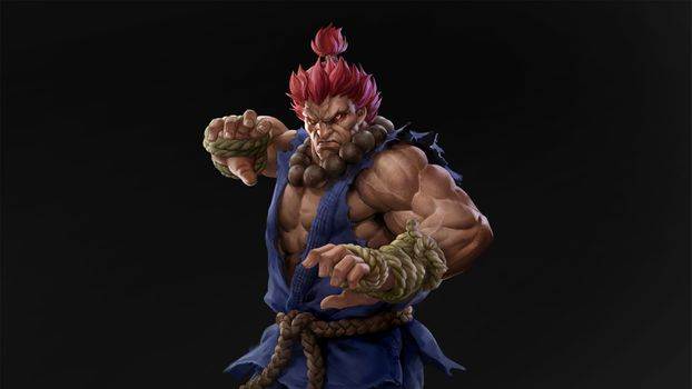 Photo free street fighter v, games, 2020 games