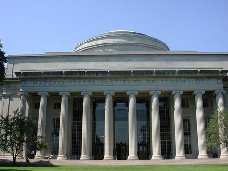 Photo free boston, opera house, dome