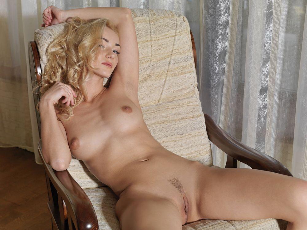 Фото бесплатно Nataly F, модель, красотка, голая, голая девушка, обнаженная девушка, позы, поза, сексуальная девушка, эротика, Nude, Solo, Posing, Erotic, фотосессия, sexy, cute, petite, young, goddess, pussy, beauty, сексуальная, молодая, богиня, киска, красотки, эротика - скачать на рабочий стол