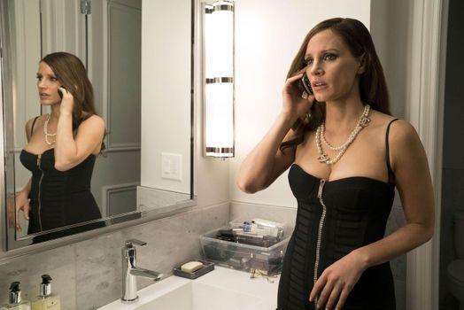 Photo free сelebrities, girls, Jennifer Garner