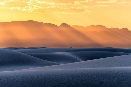 Photo free sand, nature, sunbeam