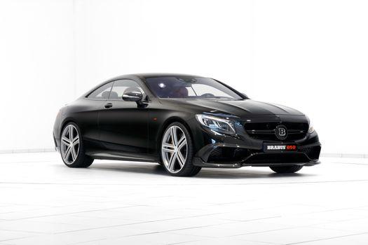 Photo free performance car, personal luxury car, car exterior