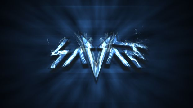 Фото бесплатно Savant, музыка, норвегия