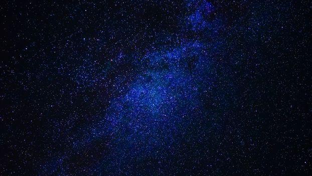 Фото бесплатно вселенная, Digital Universe, научная фантастика