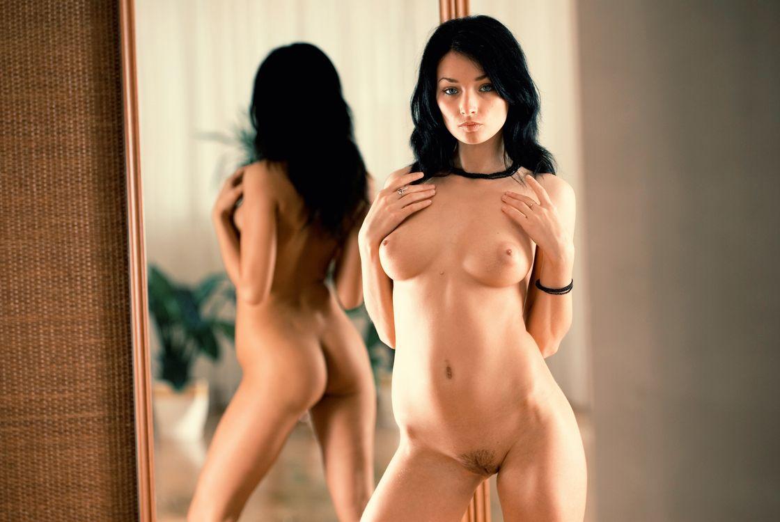 Фото бесплатно Anna AP, красотка, голая, голая девушка, обнаженная девушка, позы, поза, сексуальная девушка, эротика, Nude, Solo, Posing, Erotic, фотосессия, sexy, эротика