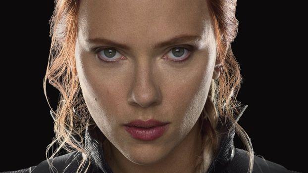 Фото бесплатно Avengers Endgame, Black Widow, 2019 фильмы
