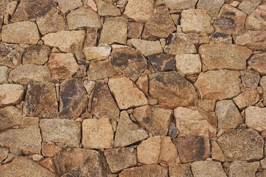 Фото бесплатно текстура, брусчатка, стена