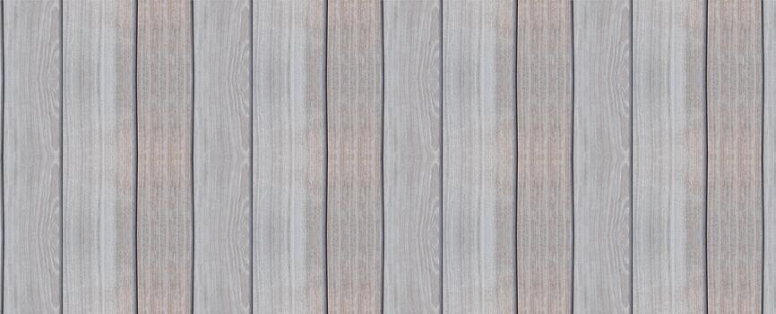 Фото бесплатно древесина, доска, этаж