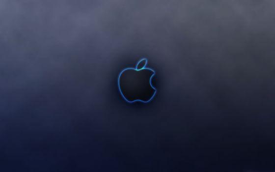 Photo free black, sky, logo