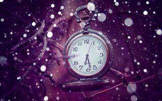 Бесплатные фото часовой механизм,часы,pocketwatches,время,фиолетовая,ветвь,бок