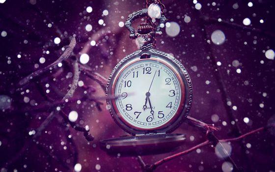 Фото бесплатно часовой механизм, часы, pocketwatches