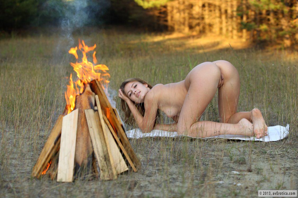 Фото бесплатно Hilary C, Amy, Jenna, Kseniya, LeRae, Liana C, Paula U, AmySmile, модель, эротика, красотка, девушка, голая, обнажёнка, голая девушка, эротика