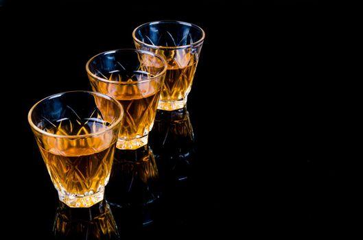 Photo free liquid, wine, glass