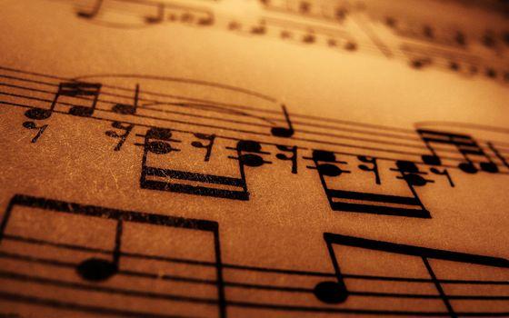 Фото бесплатно любовь, гитара, музыкальный инструмент