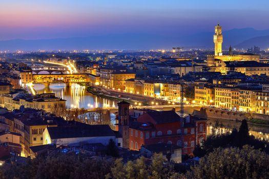 Фото бесплатно флоренция, италия и без регистрации