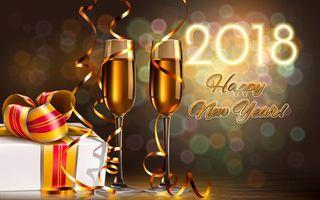 Бесплатные фото Рождество, фон, дизайн, элементы, новогодние обои, новый год, новогодний стиль