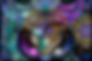 Бесплатные фото Трифюм - Мистическое море,абстракция,фантастика