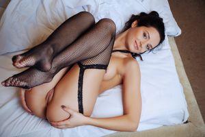 Бесплатные фото Ardelia A,Alina,Alina P,красотка,голая,голая девушка,обнаженная девушка