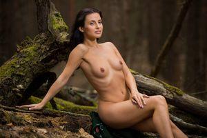 Фото бесплатно богиня, Jasmine Jazz, сексуальная девушка
